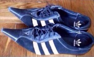 funny-adidas-shoes-smart-casual