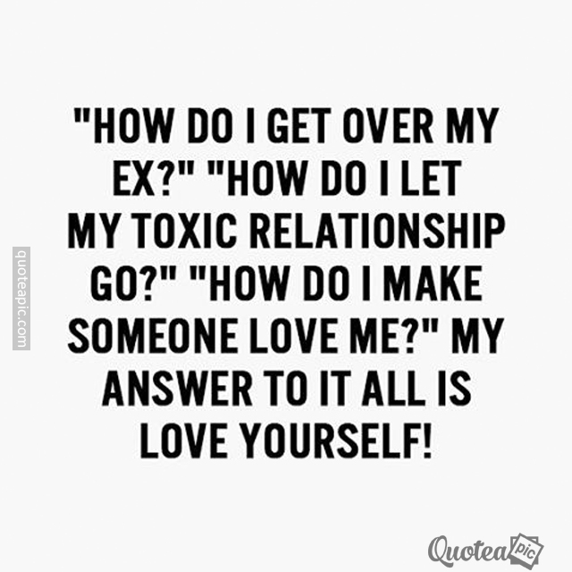 How Do I