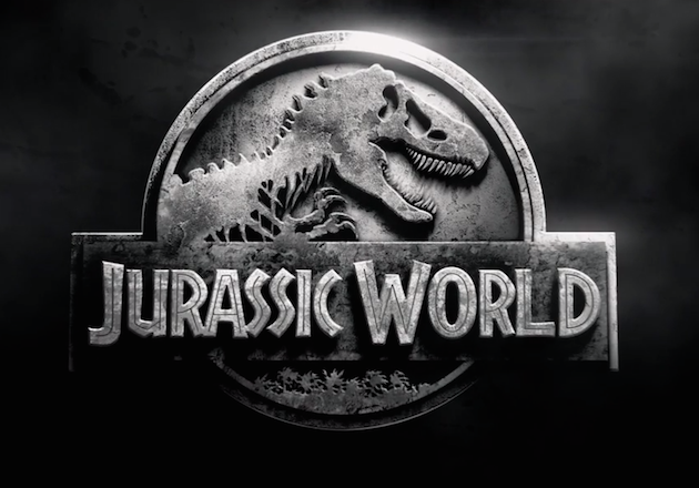 Star Wars: Episode IX Director Confirmed As Jurassic World's Colin Trevorrow