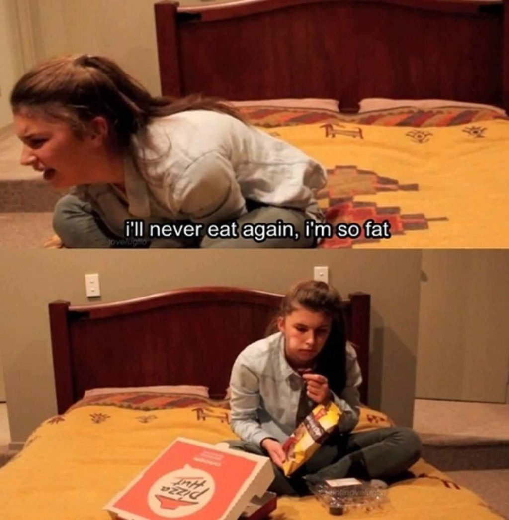 My Life In A Picture