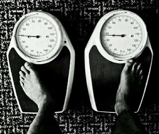 Easiest Way To Losing Weight
