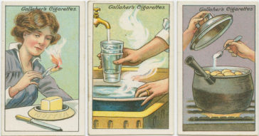 These 100 Year Old Life Hacks Are Surprisingly Useful Today