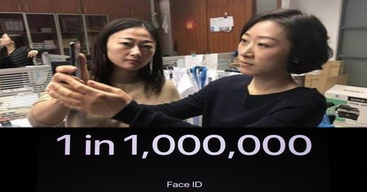 Asian look the same, xxxl hotsex