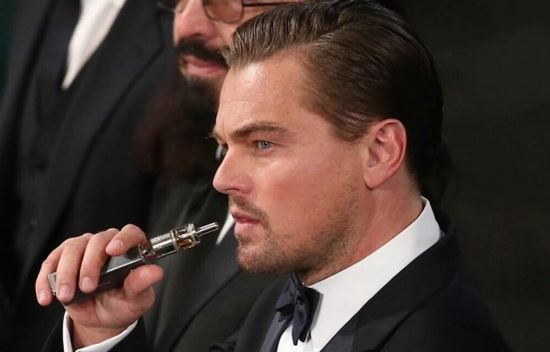Vaping Causes Cancer, Proved By A New E-Cigarette Research